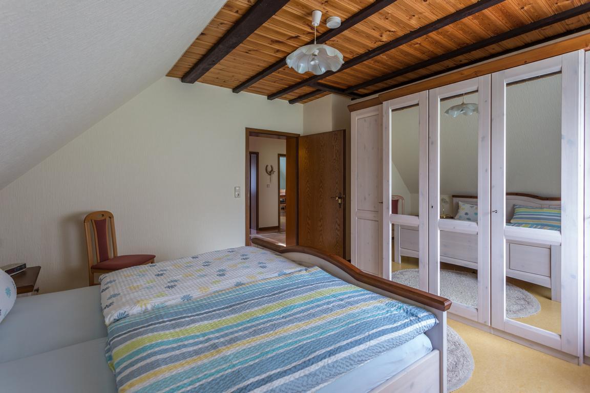 Schlafzimmer 1 - Galerie schlafzimmer ...